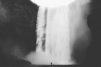 paisajes-en-blanco-y-negro-faciles