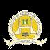 FCT, Zuba 2016-17 New Students Registration Exercise Begins