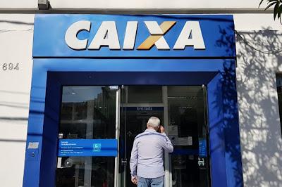 Em Cotia, agências da Caixa Econômica abrirão neste sábado