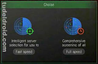 Cara Mengatasi Lag Saat Bermain Game Xbox 360