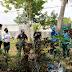 Continúan trabajos de recuperación en escuelas de Puerto Morelos