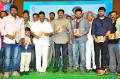 Natukodi Audio Launch Stills-thumbnail-4