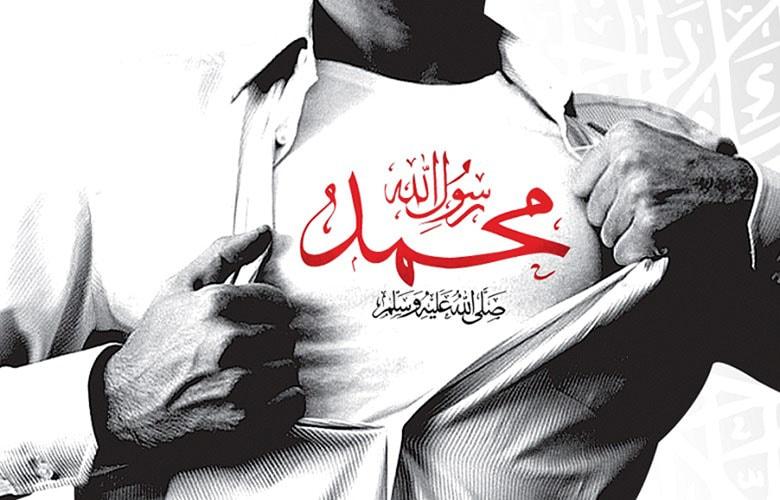 Top 9 Favorite Lagu Nasyid tentang Rasulullah | Nabi Muhammad S.A.W | Kekasih Allah
