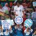 Pengguna Narkoba di Kalangan Pelajar Surabaya Meningkat