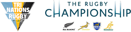 Rugby Championship asegurado hasta el 2030