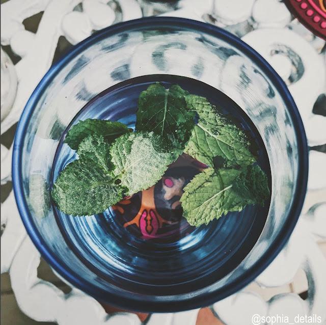water tumblr