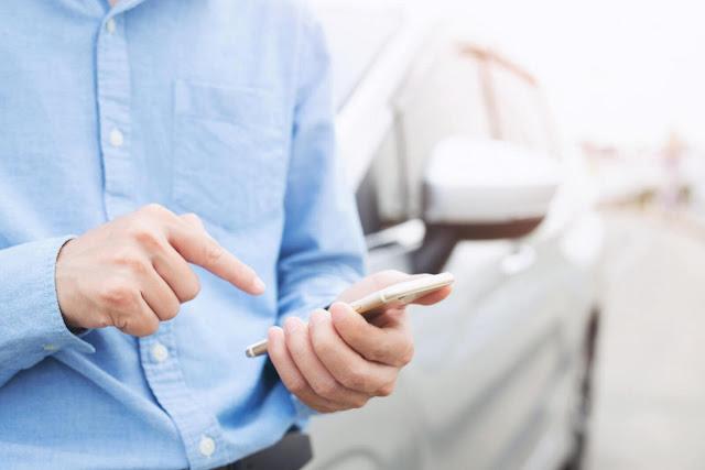4-Aplikasi-Jasa-Titip-bagi-Penggemar-Titip-Belanjaan