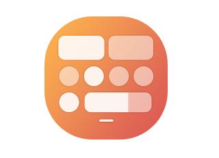 Mi Control Center Premium Apk Notifications and Quick Actions 3.7.0 [Latest Version]
