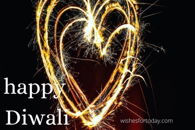 Happy Diwali Pics For Boss