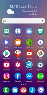 PIXEL ONE UI – ICON PACK v3.0 [Patched] APK