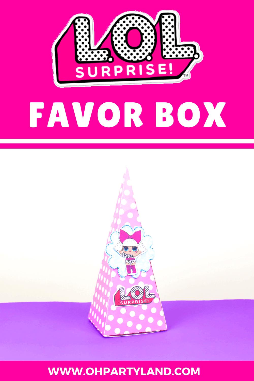 lol-surprise-favor-boxes