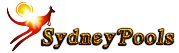 LIVEDRAW SYDNEY - duniaangka88