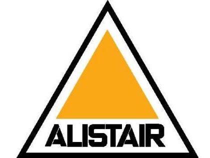 Clearing & Forwarding Jobs At Alistair Group Tanzania