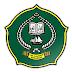 Sejarah Kampus UIN Alauddin Makassar