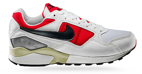outlet store 157f6 42dbe 1992  Nike Air Pegasus 92