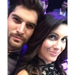 Nick bateman dating who is Who The