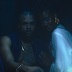 Jidenna - Sufi Woman | Watch Video