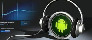 Daftar Aplikasi Edit Suara Rekaman Video Agar Suara Jernih
