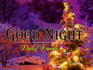 Beautiful Good Night 4k Images For Whatsapp Download 221