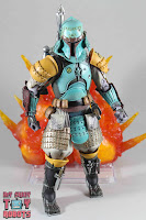 Star Wars Meisho Movie Realization Ronin Boba Fett 16