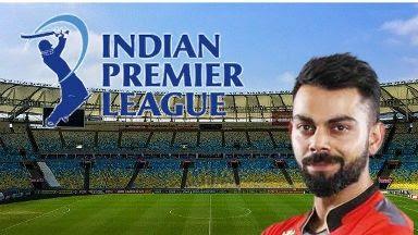 आईपीएल 2021 का सबसे मंहगा कप्तान कौन है- IPL 2021 ka sabse mahaga captain