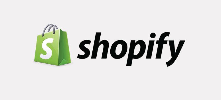 Apa Itu Shopify dan Biaya Membuat Toko Online Dengan shopify