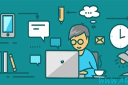 Pengertian Freelance, Syarat, Cara Kerja, dan Keuntungan Menjadi Freelancer