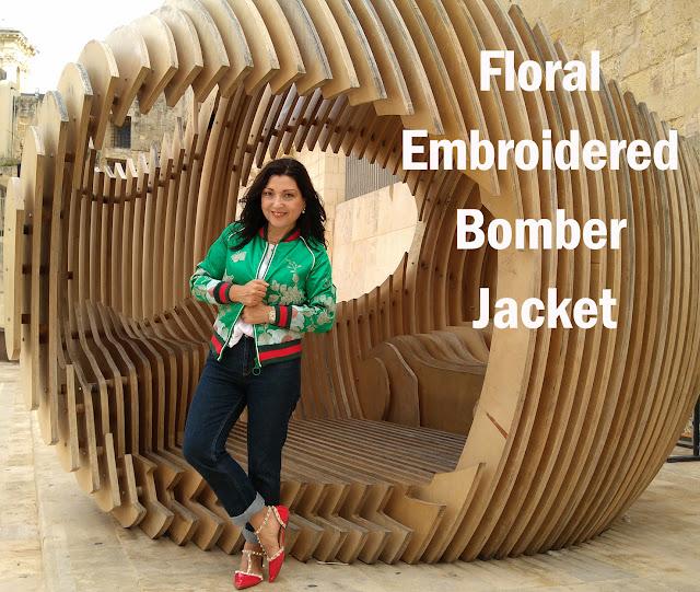 floral-embroidered-bomber-jacket