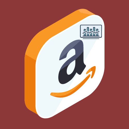 How to find trending  products to sell on Amazon 2020.