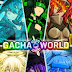 Gacha World v1.2.7 Apk Mod