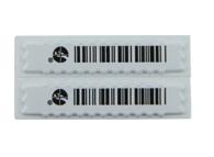 ZLDRS2-ZLAPXS2-條碼-防盜標籤