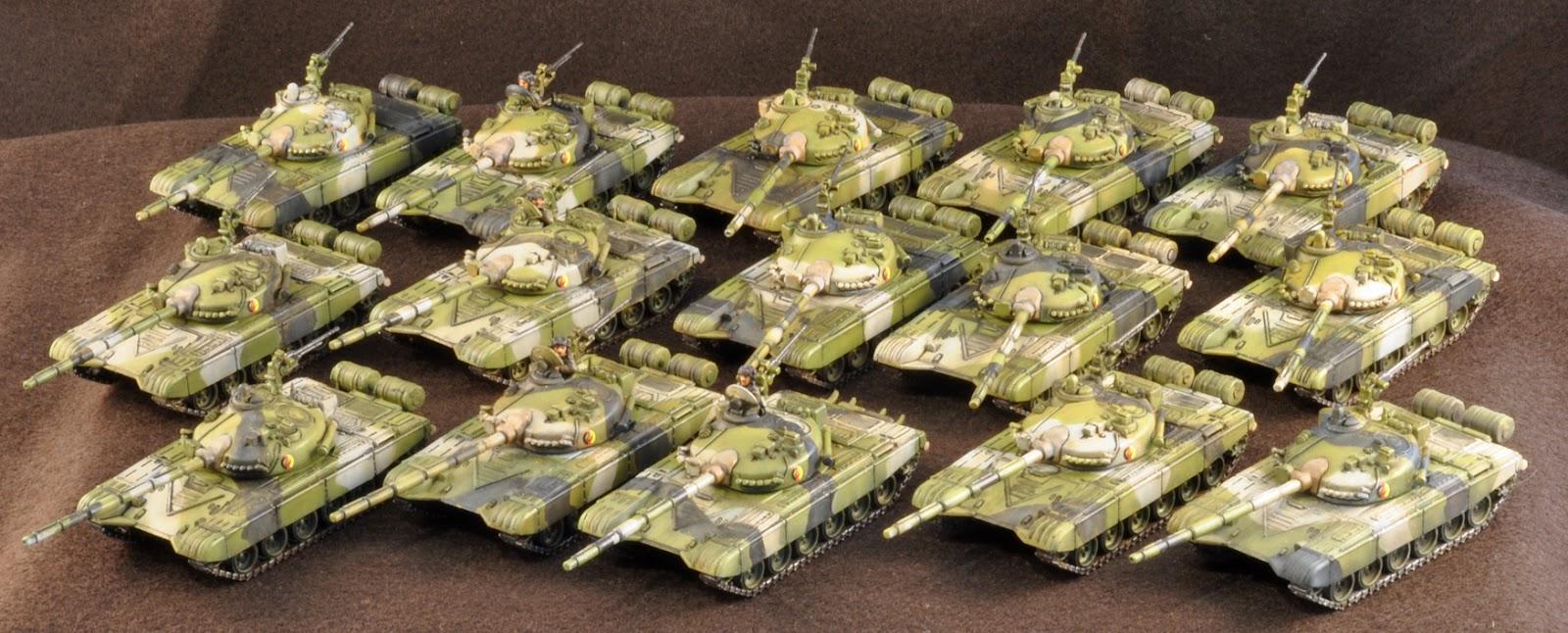 T-72%2B-%2Ball%2B15.jpg