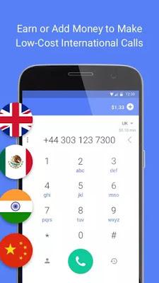 TextNow – free text + calls Premium 6.39.0.1 Unlocked