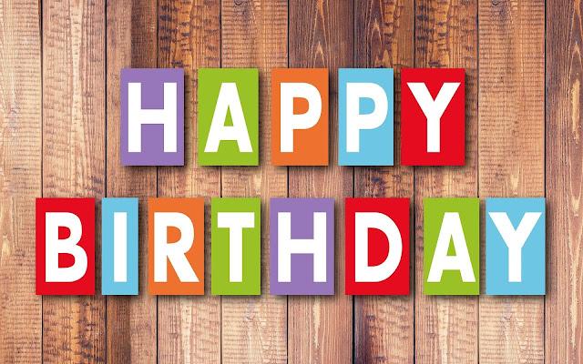 free birthday images
