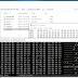 MemProcFS - The Memory Process File System