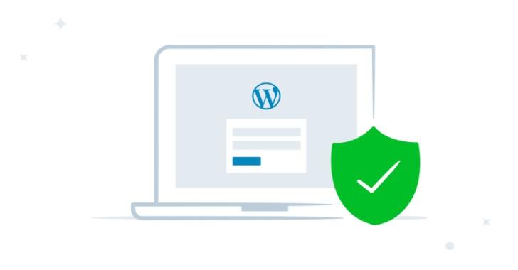 Plugin Wordpress untuk Keamanan