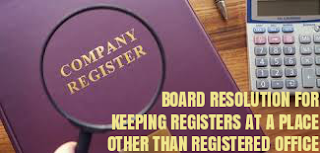 Board-Resolution-Keeping-Registers-at-a-Place-Other-Than-Registered-Office