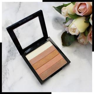 makeuplover, targetstyle, makeup, revlon, instamakeup, Bronze Glow