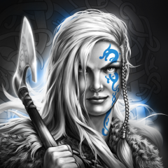 i-viking-mod