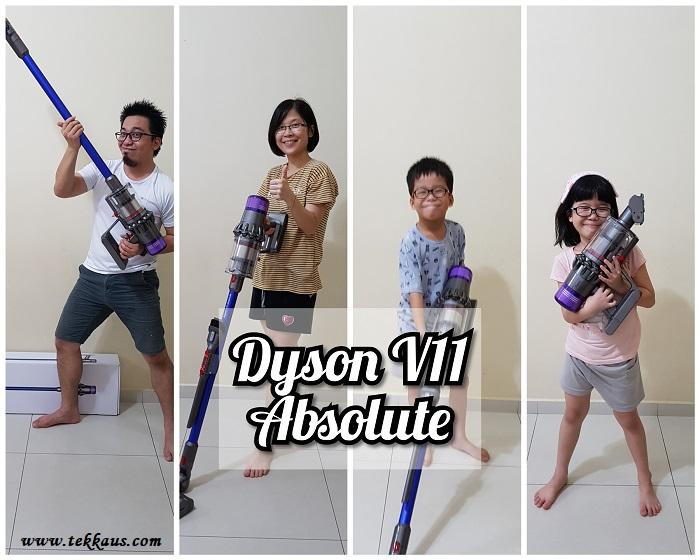 Tekkaus-Top Lifestyle Bloggers In Malaysia
