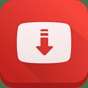 SnapTube – YouTube Downloader HD Video Beta v4.67.0.4671610 APK is Here !