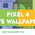 Pixel 4 live wallpapers For any Android device Download-BBT