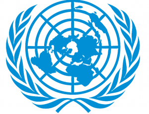 WHAT IS UN OF PEACE?