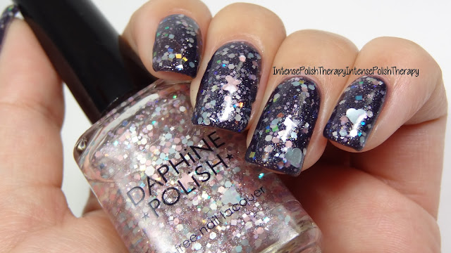 Daphine Polish - Lullaby