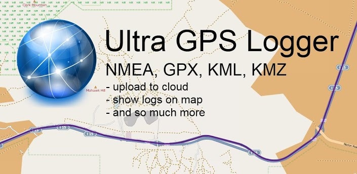 Ultra GPS Logger-http://1.bp.blogspot.com/-Qp4IPjOai5A/UdOmZOVyO2I/AAAAAAAAB_k/ztypgCXm9Rw/s705/unnamed.jpg