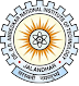 Guest Faculty In National Institute Of Technology Jalandhar