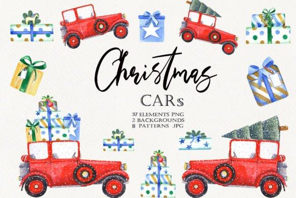 https://1.bp.blogspot.com/-Qp4dJhhY8Nk/X65l1y9PlQI/AAAAAAAAPio/aLqgo_WBZzgNWBrI5AF9-1wGoh6_Q73yACLcBGAsYHQ/s16000/Christmas-Cars-Clipart-Graphics-4882880-1-1-580x387.jpg