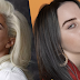 The Digital Wise: Billie Eilish é a nova Lady Gaga da próxima geração?