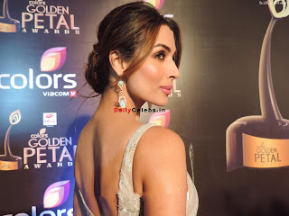 Malaika Arora Khan in Swimsuit ~ bollycelebs.in Exclusive Pics 006