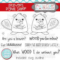 http://www.prettycutestamps.com/item_227/Beavers-Digital-Stamps.htm